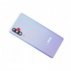 Galinis dangtelis Huawei P30 Breathing Crystal originalus (used Grade C)