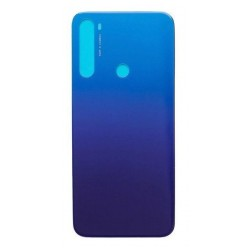 Galinis dangtelis Xiaomi Redmi Note 8T melynas (Starscape Blue) ORG
