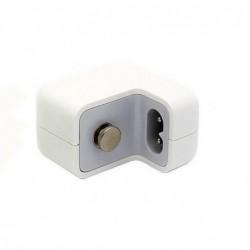 Ikroviklis ORG iPad A1401/MD836 12W 2.4A (be adapterio)