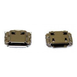 Ikrovimo kontaktas ORG Samsung S5830/S8300/S5620/S3930/S5750/N7000/S3370/i5800/S7230/i8700