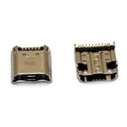 Ikrovimo kontaktas ORG Samsung T210/T211/T230/P3200/P3210/P5200/P5210