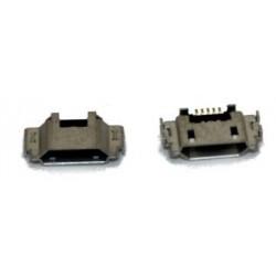 Ikrovimo kontaktas ORG Sony LT22i/LT26i/LT28i