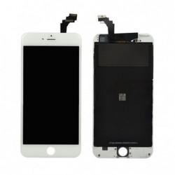 Ekranas Apple iPhone 6 su...