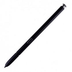 Ivedimo rasiklis (stylus) Samsung N970 Note 10 juodas originalus (used Grade A)