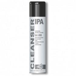 Izopropanolis Cleanser IPA 600ml