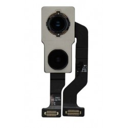 Kamera Apple iPhone 11 galine ORG