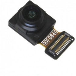 Kamera Huawei P20 Lite priekine ORG