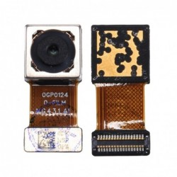 Kamera Huawei P8 Lite galine ORG