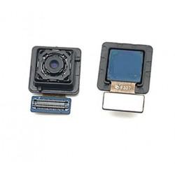 Kamera Samsung A105 A10 2019 galine ORG