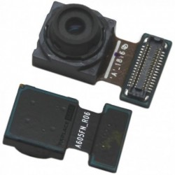 Kamera Samsung A605 A6+ 2018 priekine originali