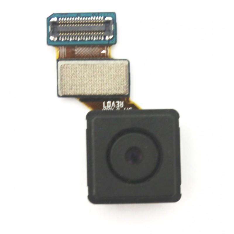 Kamera Samsung G900F S5 galine ORG
