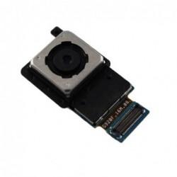 Kamera Samsung G920 S6 galine ORG
