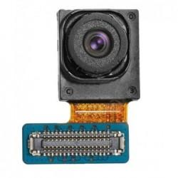 Kamera Samsung G930/G935 S7/S7 Edge priekine originali (used Grade A)