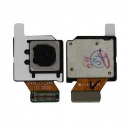 Kamera Samsung G960F S9 galine ORG