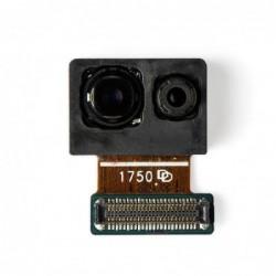 Kamera Samsung G960F S9 priekine originali