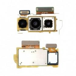 Kamera Samsung G973 S10/G975 S10+ galine ORG