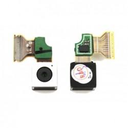Kamera Samsung i9190/i9195 S4 mini galine naudota ORG