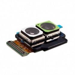 Kamera Samsung N950F Note 8 galine ORG