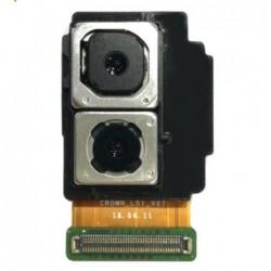Kamera Samsung N960F Note 9 galine ORG