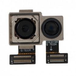 Kamera Xiaomi Pocophone F1 galine ORG