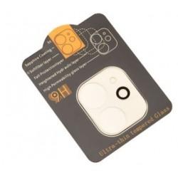 Kameros apsauga Apple iPhone 11 skaidri