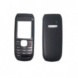 Korpusas Nokia 1800 juodas