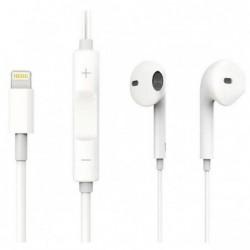 """Laisvu ranku iranga ORG Apple iPhone 7/7 Plus/8/8Plus/X/XR/XS/XS Max (A1748) """"Lightning"""""""