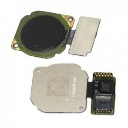 Lankscioji jungtis Huawei P20 Lite/Nova 3E/Mate 10 Lite/P Smart/Honor 9 Lite/P Smart Plus/Mate 20 Li