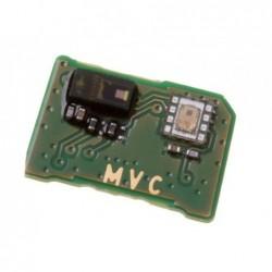 Lankscioji jungtis Huawei P30 Lite su sviesos davikliu originali (used Grade A)