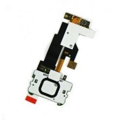 Lankscioji jungtis Nokia 5610 ORG