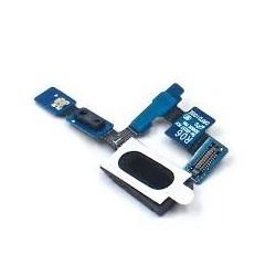 Lankscioji jungtis Samsung G925 S6 Edge su garsiakalbiu ir sviesos davikliu ORG
