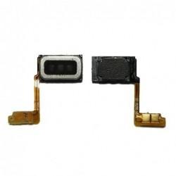 Lankscioji jungtis Samsung i9295 S4 Active su garsiakalbiu ORG