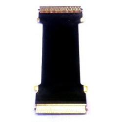 Lankscioji jungtis Sony Ericsson W395/F305/F302 ORG