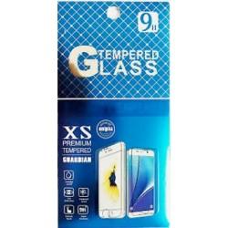 """LCD apsauginis stikliukas """"Premium 5D Full Glue"""" Huawei P20 Pro juodas"""