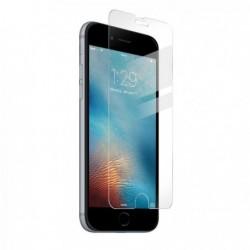 LCD apsauginis stikliukas Apple iPhone XR/11 be ipakavimo