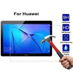 LCD apsauginis stikliukas Huawei MatePad T8 8 be ipakavimo