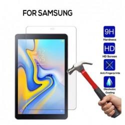 LCD apsauginis stikliukas Samsung T510/T515 Tab A 10.1 2019 be ipakavimo