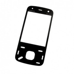 LCD stikliukas Nokia N86 ORG