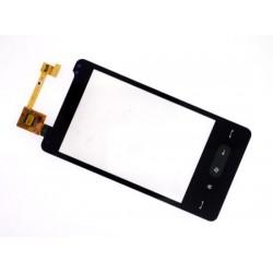 Lietimui jautrus stikliukas HTC HD mini (PB92100) HQ