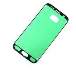 Lipdukas ekrano stikliukui Samsung G930 S7 ORG