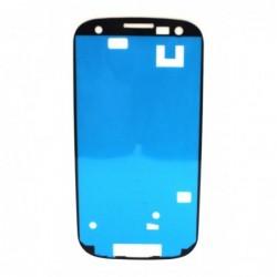 Lipdukas ekrano stikliukui Samsung i9300 S3/i9301 S3 Neo/i9300i ORG