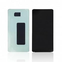Lipdukas ekrano vidinei pusei Samsung G950F S8 ORG