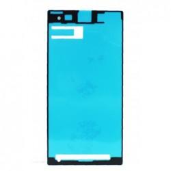 Lipdukas ekranui Sony L39h C6902/C6903/Xperia Z1 ORG