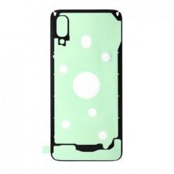 Lipdukas galiniam dangteliui Samsung A405 A40 originalus (service pack)