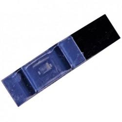 Mikroschema IC iPhone 6/6 Plus/6S/6S Plus apsvietimo diodas D4051, D3702
