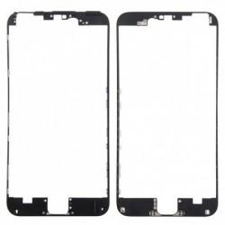 Remelis ekranui iPhone 6S Plus juodas