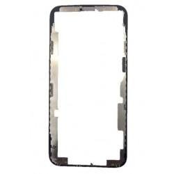 Remelis ekranui iPhone XS Max ORG (v2)
