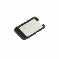 SIM korteles laikiklis Sony F3111 Xperia XA ORG