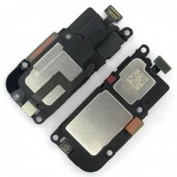Zumeris ORG Huawei P30