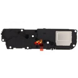 Zumeris ORG Huawei P40 Lite